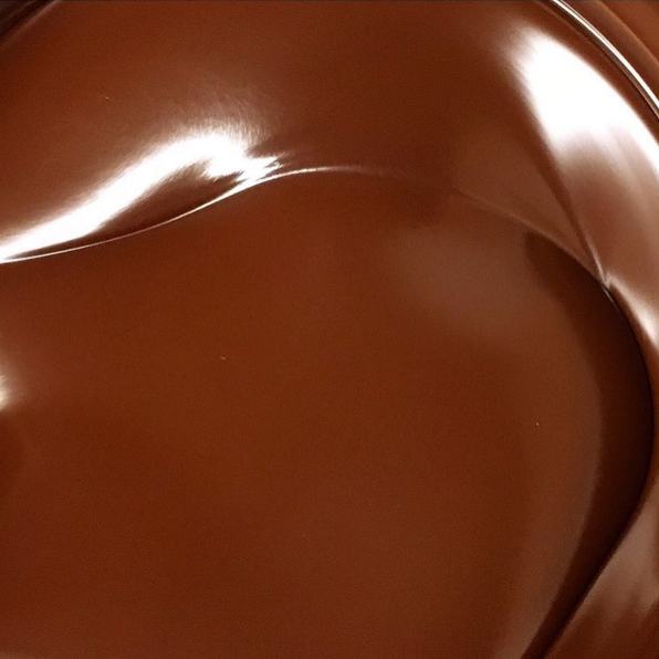 photo-of-chocolate-for-tsm-page