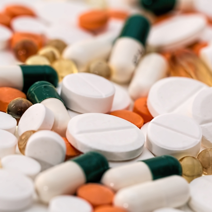 Antidepressants and Taste - Simran Sethi cropped