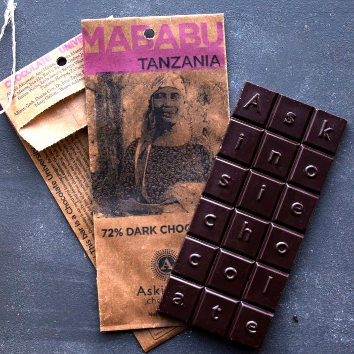 Askinosie Chocolate - Simran Sethi cropped